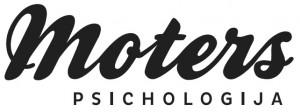 moters-psichologija